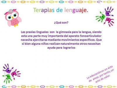 Terapias del lenguaje, ejercicios para mejorar-- (1)