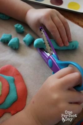 juegos y actividades para estimular y trabajar la motricidad (24)