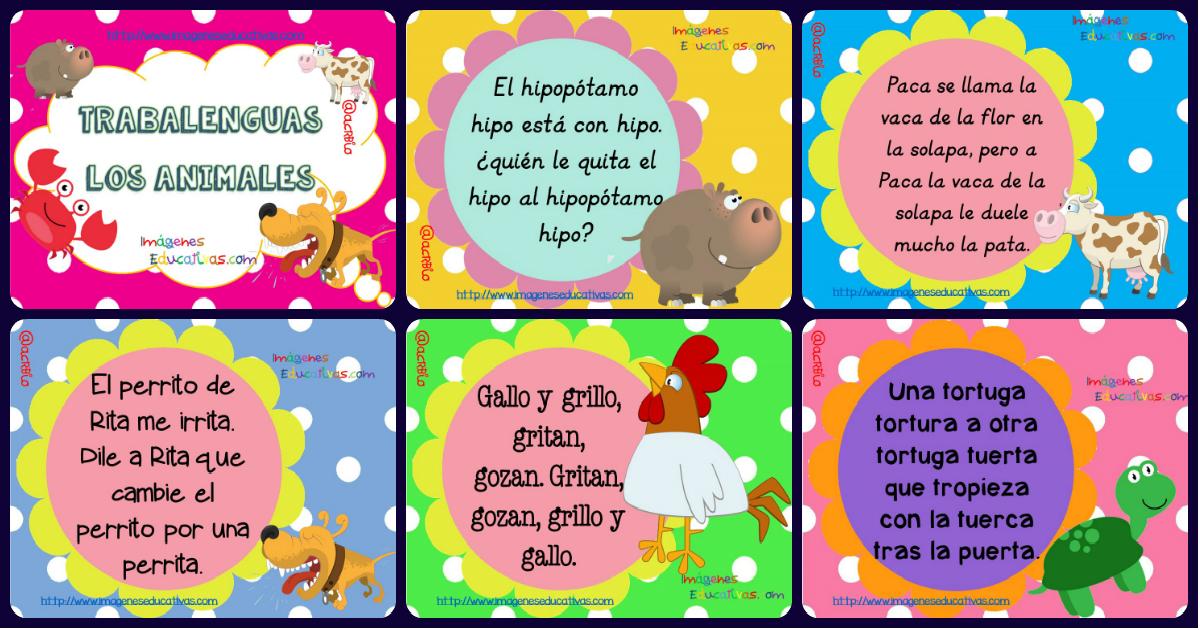 El Libro De Los Nombres Para Bebes Pdf download free - onthewebbackup