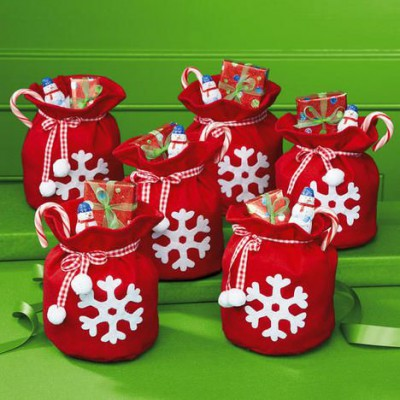 Dulceros Navidad Navideños (10)