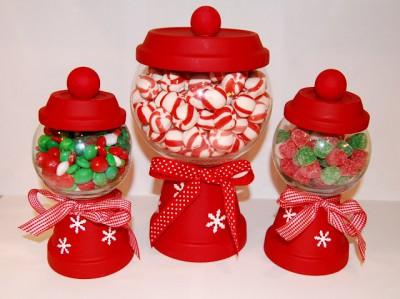 Dulceros Navidad Navideños (17)