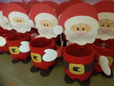 Dulceros Navidad Navideños (2)