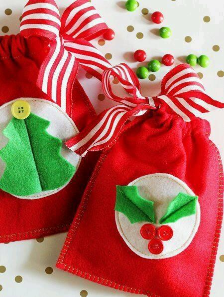 Dulceros navidad navide os 4 imagenes educativas - Regalos de navidad para mama ...