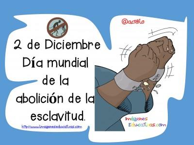 Efemérides Mes de Diciembre (3)