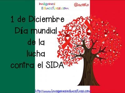 Efemérides Mes de Diciembre Fondo Mexico (2)