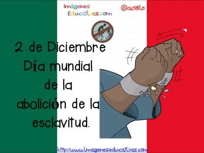 Efemérides Mes de Diciembre Fondo Mexico (3)