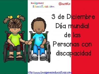 Efemérides Mes de Diciembre Fondo Mexico (4)