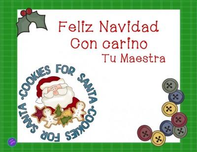 Felicitaciones de Navidad (4)