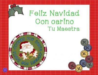 Felicitaciones de Navidad (7)