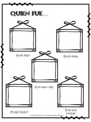 Libro de los recuerdos de la escuela 2015 (11)