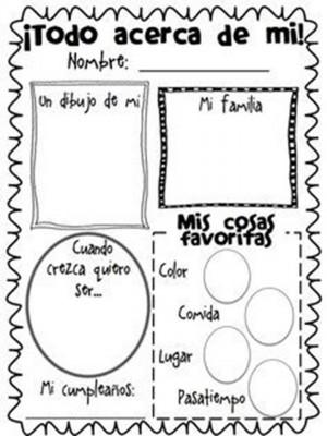 Libro de los recuerdos de la escuela 2015 (2)