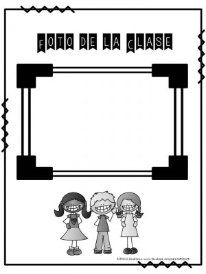 Libro de los recuerdos de la escuela 2015 (7)