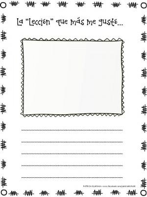 Libro de los recuerdos de la escuela 2015 (9)