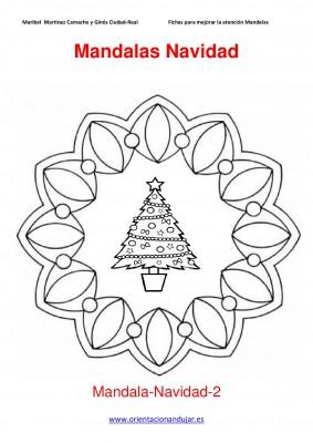 Mandalas-navidad-003