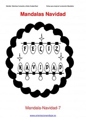 Mandalas-navidad-008