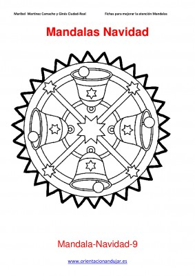 Mandalas-navidad-010