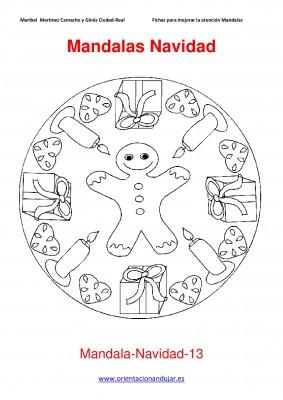 Mandalas-navidad-014