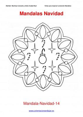 Mandalas-navidad-015