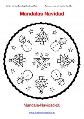 Mandalas-navidad-021