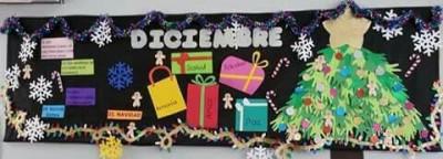 Periodico mural Diciembre (4)