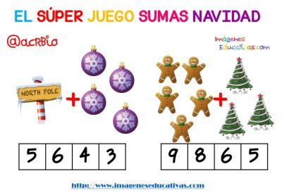 Sumas iconos navidad (3)