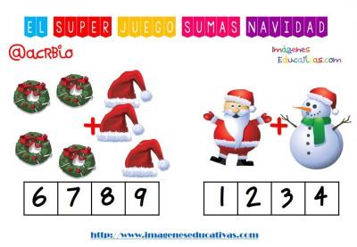 Sumas iconos navidad (6)