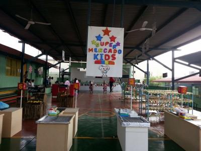 Supermercado Matemático para niñ@s (1)