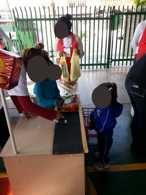 Supermercado Matemático para niñ@s (11)