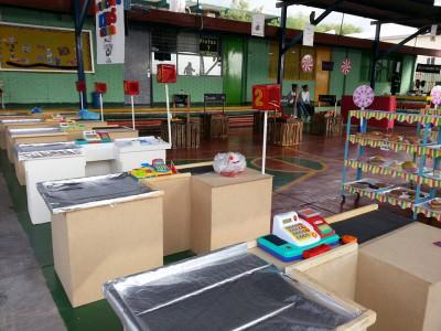Supermercado Matemático para niñ@s (3)
