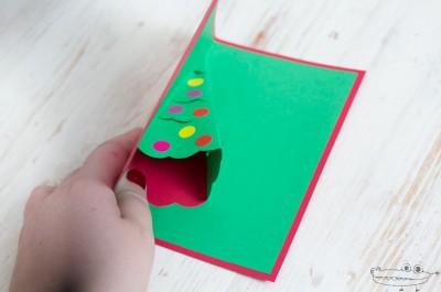 Tarjetas de Navidad (2)
