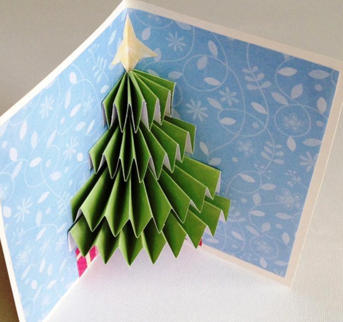 Tarjetas De Navidad 3 Imagenes Educativas - Ideas-para-tarjetas-de-navidad