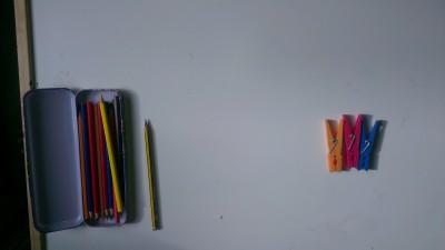 Truco enseñar a coger el lápiz correctamente (1)