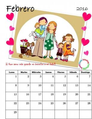 Calendario-2016 (2)