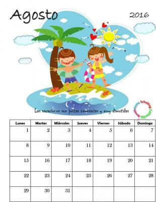 Calendario-2016 (8)