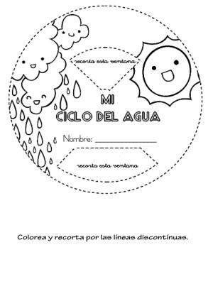 https://i0.wp.com/www.imageneseducativas.com/wp-content/uploads/2015/12/Cuaderno-Interactivo-Ciclo-del-Agua-8.jpg