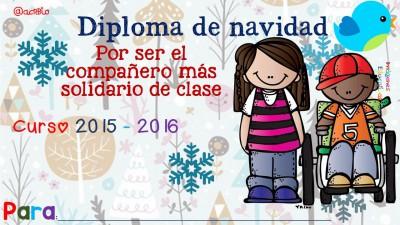 Diplomas Navidad 2015-2016 (12)