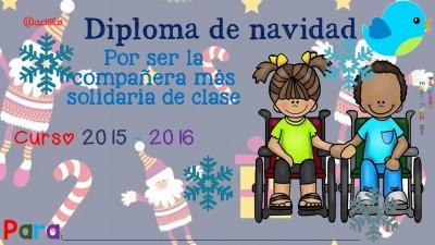 Diplomas Navidad 2015-2016 (13)