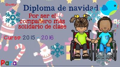 Diplomas Navidad 2015-2016 (14)