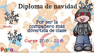 Diplomas Navidad 2015-2016 (18)