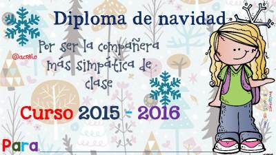 Diplomas Navidad 2015-2016 (3)