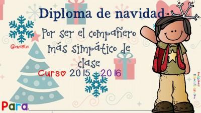 Diplomas Navidad 2015-2016 (4)