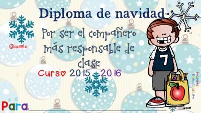 Diplomas Navidad 2015-2016 (6)