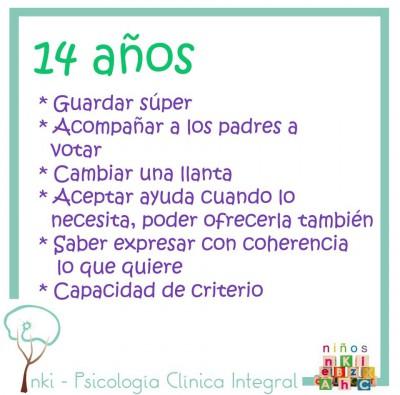 Enseñando a los niños a ser independientes (13)