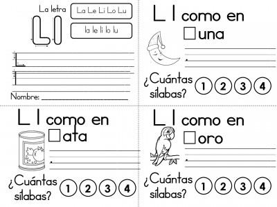 Libro de libritos del alfabeto (12)