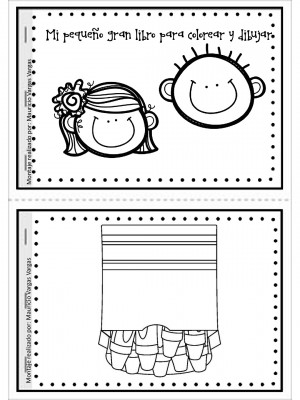 Mi pequeño gran libro para colorear y dibujar (1)