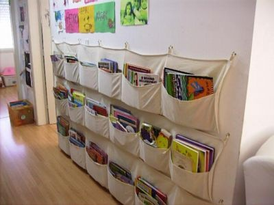 Montessori área del Lenguaje 5