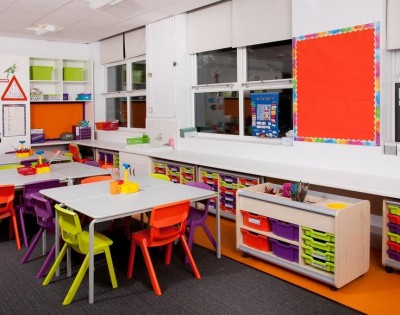 Montessori espacios abiertos (1)
