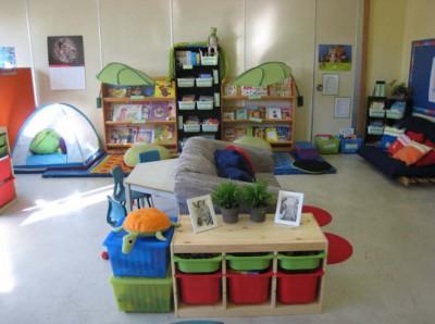 Montessori espacios abiertos (5)