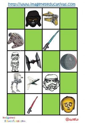 STAR WARS BINGO (13)