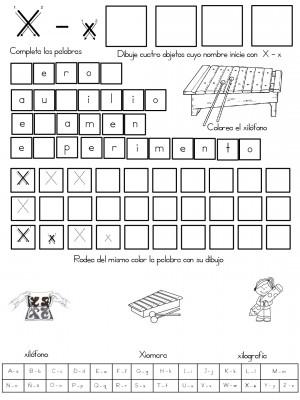 fichas de repaso del abecedario (26)